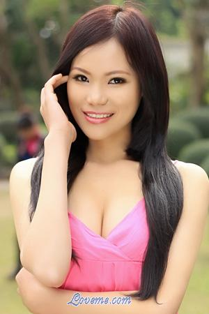 no credit card free dating sites