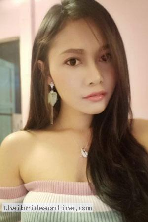 asian single men in gary What is asia friendfinder all about asia friendfinder is the largest online internet asian dating and social networking site to meet single asian women and asian men.