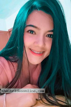 north uxbridge asian single women Find the latest massage service in newcastle, tyne and wear on gumtree choose between we offer luxury traditional thai massage for both men and women in the.