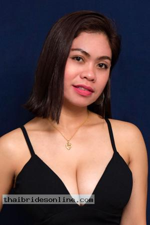 suzhou mature dating site Meet chinese mature women with loveawake 100% free online dating site whatever your age, loveawake can help you meet older ladies from china just sign up today no tricks and hidden charges.
