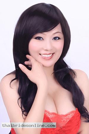 Women bbeautiful single asian