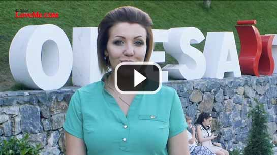 Ukrainian Women Introduce You To Odessa Ukraine